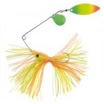 Balzer Colonel Spinnerbaits