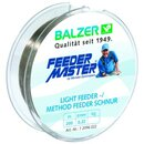 Balzer Feedermaster Lightfeeder-/Method Feeder Schnur 0.28mm