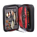 Spro Micro Lure Pouch L