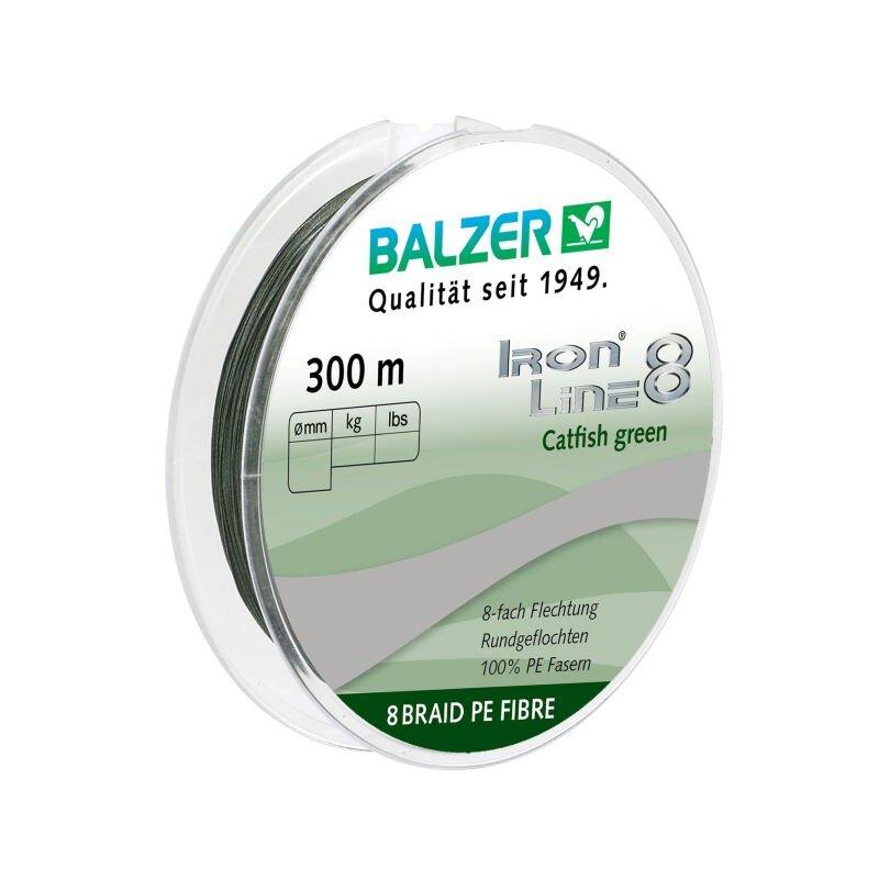 wallerschnur-balzer-ironline-8-catfish-040mm-300m.jpg