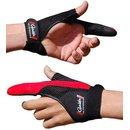 Gamakatsu Casting Protection Gloves L