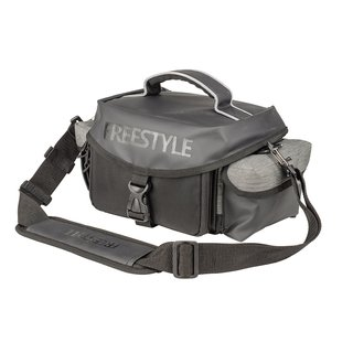 Spro FreeStyle Side Bag