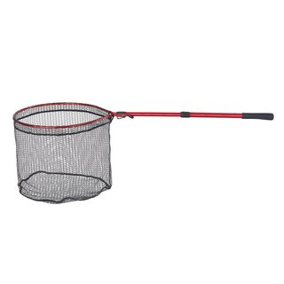 Balzer Shirasu Shot Net Spinnanglerkescher