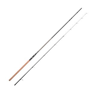 TROUT MASTER Tactical Trout Metalian Forellenrute 3.00m 5.40g
