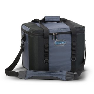 Aquantic Bootstasche Base Bag