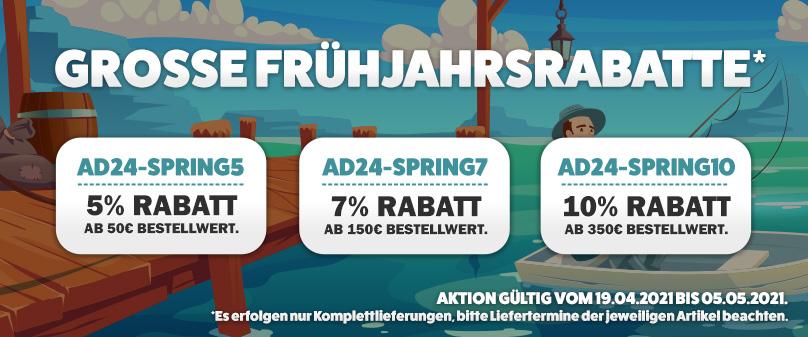 ad24-fruehjahrsrabatt(1).jpg